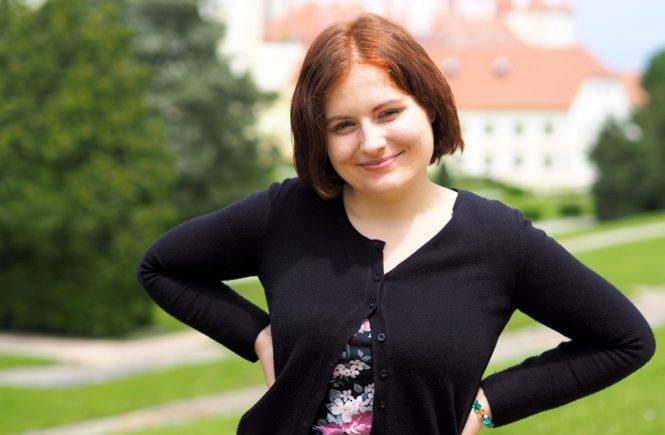 www.glittershard.cz/tt